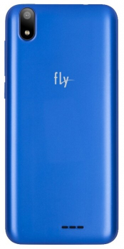 Fly Life Compact