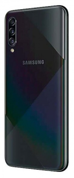 Samsung Galaxy A50s 6/128GB