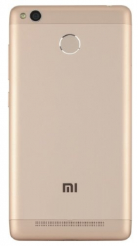 Xiaomi Redmi 3S 16GB
