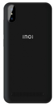 INOI 3 Power