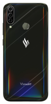 Vsmart Joy 3+ 4/64GB