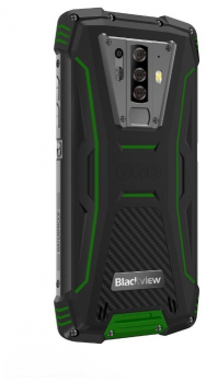 Blackview BV6900