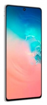 Samsung Galaxy S10 Lite 8/128GB