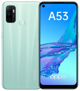 OPPO A53 4/64GB