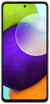 Samsung Galaxy A52 4/128GB