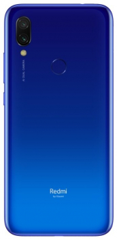Xiaomi Redmi 7 4/64GB
