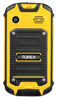 Torex Mini