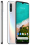 Xiaomi Mi A3 4/64GB Android One