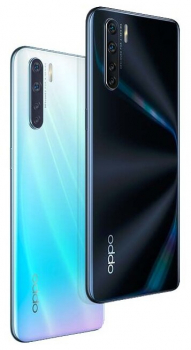 OPPO A91 8/128GB