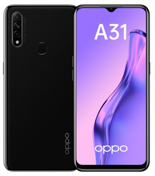 OPPO A31 4/64GB
