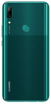 HUAWEI P smart Z 4/64GB