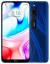 Xiaomi Redmi 8 4/64GB