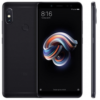 Xiaomi Redmi Note 5 3/32GB