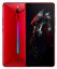 Nubia Red Magic Mars 8/128GB