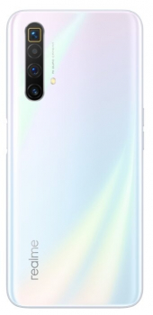 realme X3 Superzoom 12/256GB