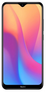 Xiaomi Redmi 8A 4/64GB