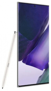 Samsung Galaxy Note 20 Ultra 5G 12/256GB (Snapdragon)