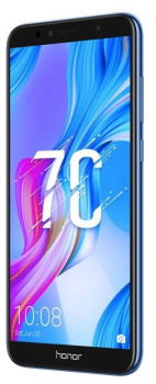 HONOR 7C 32GB