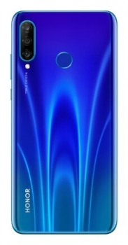 HONOR 20 Lite 4/128GB (RU)