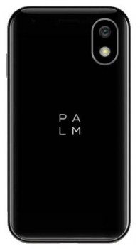 Palm Phone PVG100 3/32Gb