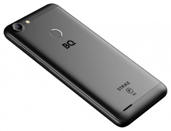 BQ 5514L Strike Power 4G