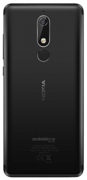 Nokia 5.1 32GB Android One