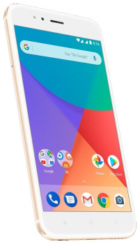 Xiaomi Mi A1 32GB Android One