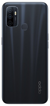 OPPO A53 4/128GB