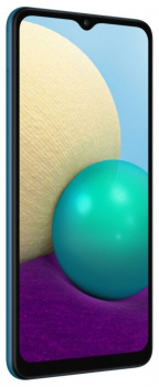 Samsung Galaxy A02 2/32GB